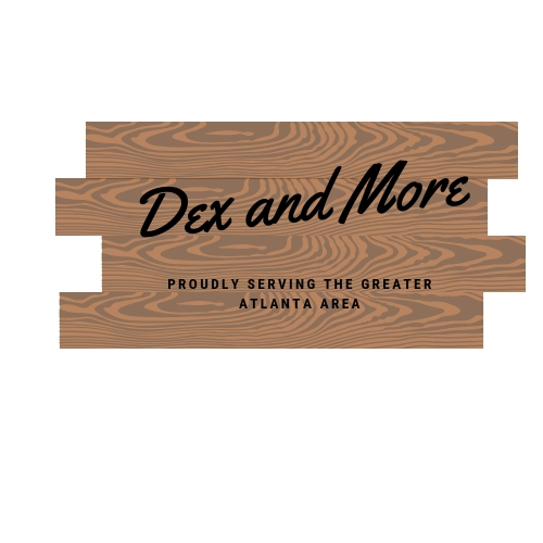 Dex and More